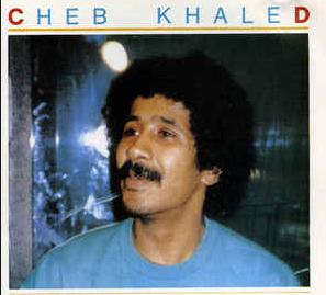 Cheb Khaled – Deblouni Larsam