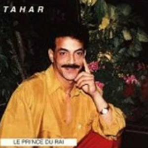 Cheb Tahar – Rouhou Liha (1987)