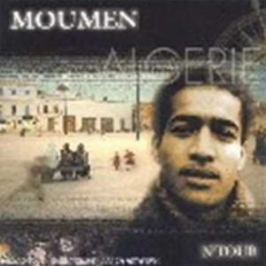 Cheb Moumen – Ma Andi Walou