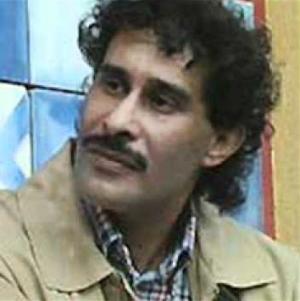 Cheb Hamid – Ne3chak fik we n'mout