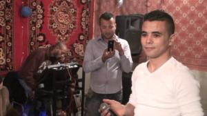 Duo Cheb Khaled Sghir et Chikha Djenia – Âlach biya