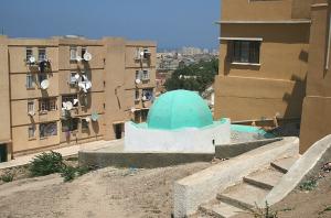 Duo: Zahouania / Tahar – Sidi el Harrag ya Mlah – 1987
