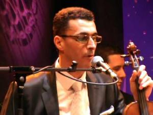 Brahim Hadj Kacem – Chems al Achiya